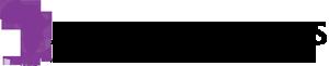 Ancestral Voices Logo